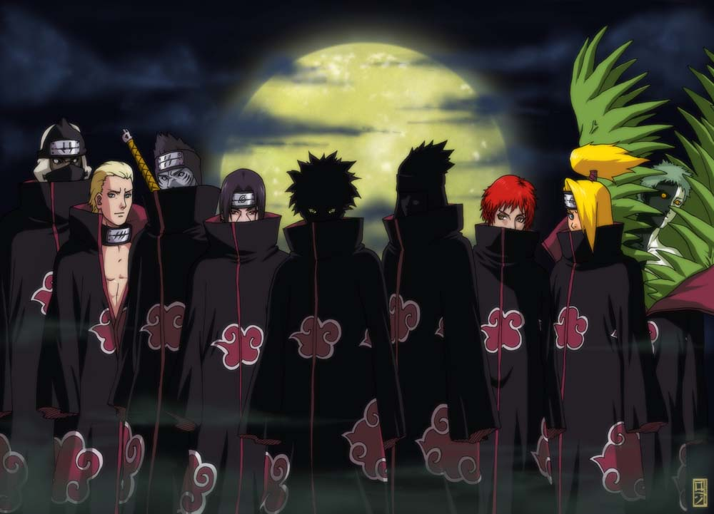 Akatsuki_Organization_by_pokefreak.jpg